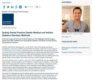 dental anxiety,dental fear,dental sedation method,sleep dentistry,nitrous oxide,holistic dentistry