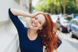 Girl-Happy-Smiling