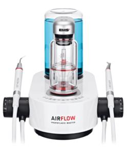 EMS-Air-Flow